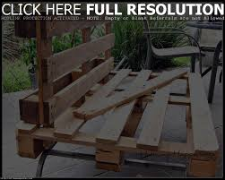 pallets made into furniture. Full Size Of Outdoor Furniture:outdoor Furniture Using Pallets Sophisticated And Made Into