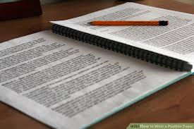 taking a position essay topics related post of taking a position essay topics