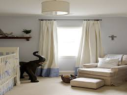 Two Tone Colors For Living Room Two Tone Gray Walls Decor Grey Paint Living Gray Wall Paint For