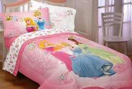 Princess Decorations For Bedroom 16 Cute Bedroom Ideas In 4 Different Styles Interior Design