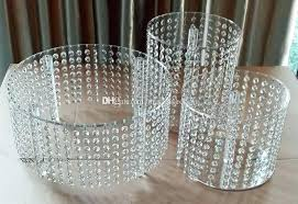how to clean chandelier crystals how to clean chandelier lovely how to clean crystal chandelier you