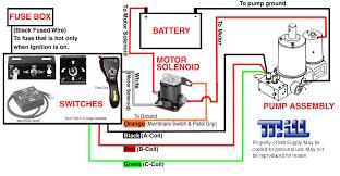 western plow solenoid wiring diagram dolgular com Chevy Western Plow Wiring Diagram western relay wiring harness