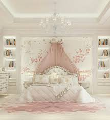 elegant bedroom designs teenage girls. Girl Bedroom Ideas - You\u0027ll Find A Huge Collection Of Girls Room Designs With Tips And Pictures For Every Age From Nurseries To Teen Bedrooms In All Elegant Teenage T