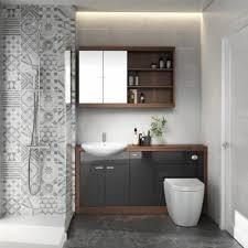 bathroom vanity unit ideas for a new