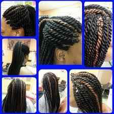 tata s african hair braiding weaving