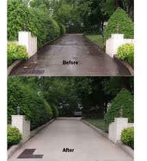 power wash driveway cost. Modren Driveway Best Cheap Quote Cost Of Commercial Power Washing North South East West  Dallas Tx Reviews Bbb To Power Wash Driveway Cost O