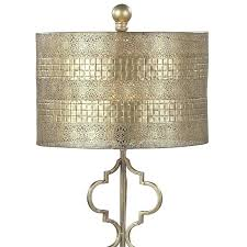 floor lamp shade types image of table lamp gold floor lamp shade styles pictures concept