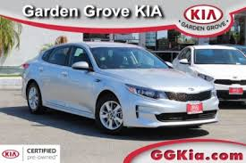 kia optima 2014 blacked out. Wonderful Out For Kia Optima 2014 Blacked Out A