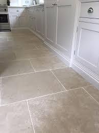 Astounding Kitchen Tile Flooring At Floors Playmaxlgc Com 10