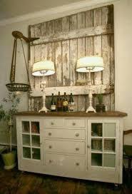 old door furniture ideas. Old Barn Door Decorating Ideas Home Decor 2018 Furniture