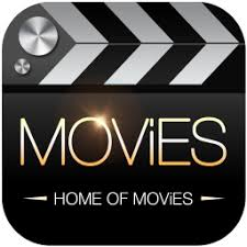 Image result for movies