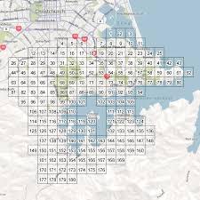 boulder location maps christchurch city council Map Of Christchurch Map Of Christchurch #44 map of christchurch new zealand