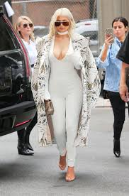557 best images about king kylie on Pinterest