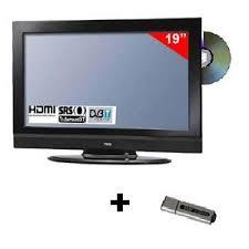 TV OKI LCD 32 Se Oye Pero No Se Ve ¿a Qué Puede Deberse Television Oki Se Oye Pero No Se Ve
