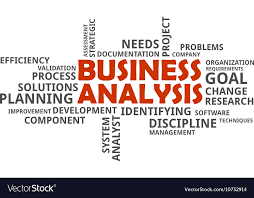 Business Analysis Software Free Download Word Cloud Business Analysis