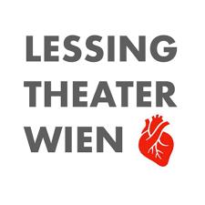 Lessing Theater Wien Julkaisut Facebook