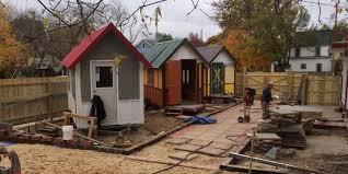 tiny house community california. Plain Ideas Tiny Home Community California Your Call Are Homes One Solution To Homelessness KALW House