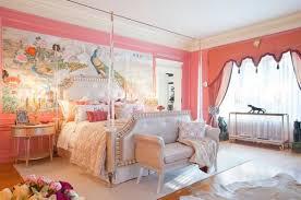 dream bedroom for teenage girls tumblr. Dream Bedrooms For Teenage Girls Tumblr Girl Bedroom Ideas