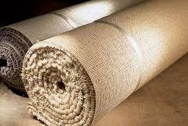 Acoustic Floor Carpet Rolls Manufacturers Mumbai Indosonic