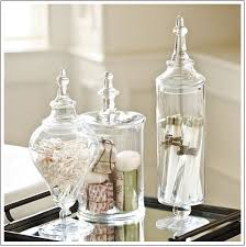 Decorative Things To Put In Glass Jars The Winners Circle 20