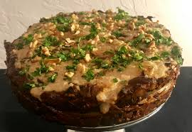 Traditions of jewish vegetarian cooking span three millennia and the extraordinary geographical breadth of the jewish. Satisfying Seder Guests With Many Dietary Needs Vegan Gluten Free Etc