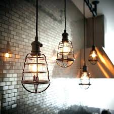 vintage industrial lighting. Surprising Industrial Lighting Ideas Fixtures For Home Medium Size Of Vintage