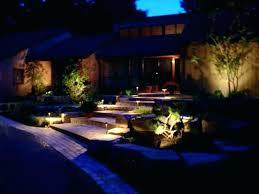 malibu landscape led lighting low voltage lights outdoor low voltage lighting fixtures image of outdoor low