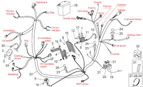 minarelli wiring diagram minarelli image wiring need advice re ecu error code 11 on minarelli wiring diagram