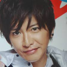 木村拓哉髪型まとめ若い頃のドラマから振り返るかっこいいヘア紹介