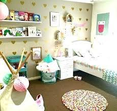toddler room decor ideas kids room themes room decor themes toddler bedroom decor hearts toddler room toddler room decor ideas