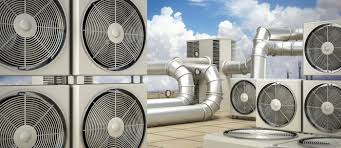 How To Service An Air Conditioner Air Conditioning Brisbane North Air Conditioning Installation