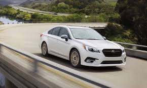 2018 subaru sedan. plain 2018 subaru subaru outback legacy 2018  and subaru sedan a