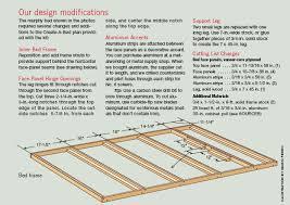 diy murphy bed ideas. Diy Wall Bed. Information In Bed Murphy Ideas D