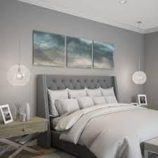 bedroom light fixtures. Bedroom Interiors Light Fixtures