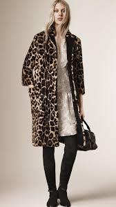 gallery women s shearling coats