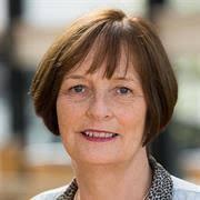 Eileen Furlong Profile   University College Dublin
