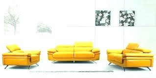 yellow leather sofa orange leather sectional sofa yellow leather yellow sectional sofa ikea yellow sectional sofa