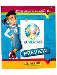 Panini uefa euro 2020 eden hazard field level prizm red variation sp #178. Uefa Euro 2020 Sticker Official Preview Collection Album