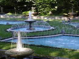 best garden fountain ideas outdoor water fountains