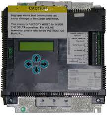 siemens series e03 soft starter siemens 787* elevator circuit Siemens Soft Starter Wiring Diagram siemens series e03 soft starter siemens 787* siemens soft starter 3rw40 wiring diagram
