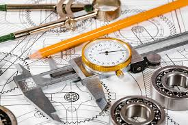 office drawing tools. Download Technical Drawing And Tools Stock Image - Of Ideas, Office: 62634999 Office O
