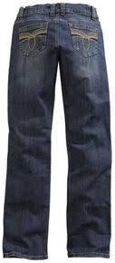 Womens Tin Haul Jeans Sheplers