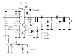 6 pin trailer plug diagram on 6 images free download wiring diagrams 6 Pin Trailer Plug Wiring Diagram cdi ignition wiring diagram 6 pin trailer plug end diagram 6 pin plug wiring diagram 6 pin round trailer plug wiring diagram