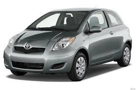 Bildergebnis für Toyota Vitz 2007 png
