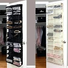 door hanger shoe rack door hanging shoes rack