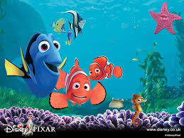 best finding nemo images searching finding nemo tips on college essay writing why writing your college essay is like making a movie