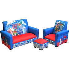 Fine Mini Couches For Kids Bedrooms Size Of Sofas Intended Simple Design