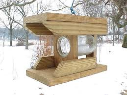 platform bird feeder plans bird feeder plans this is one of the easier platform feeders to platform bird feeder plans
