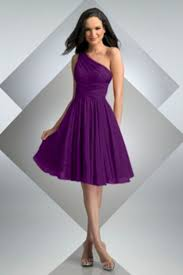 Unique one shoulder dresses of different colors ideas Infinity Shoulder Dresses Top Dresses Also Seem Classy Its Extremely Important To Keep Away From Fabrics And Dresses That Force You To Look Smaller And Round Pinterest 49 Unique One Shoulder Dresses Of Different Colors Ideas Wedding