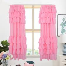 boys blue bedroom curtains baby girl window curtains boys green curtains curtains for a little girl s bedroom curtains for baby boy room